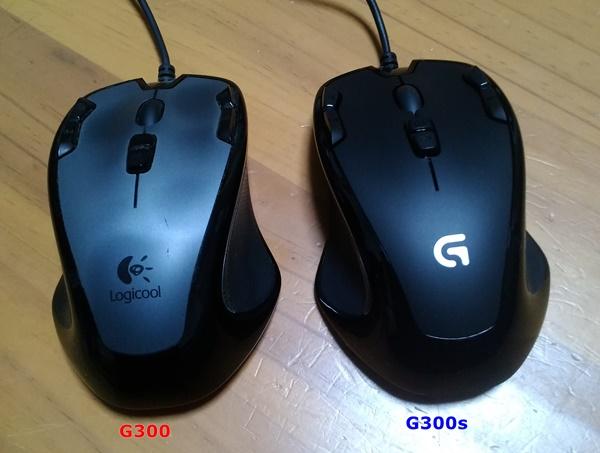 g300 g30s