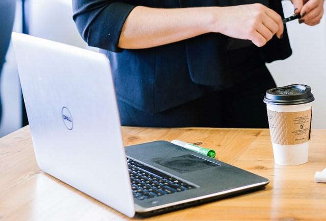 ファイルの拡張子を表示させる設定方法